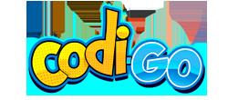 codi go